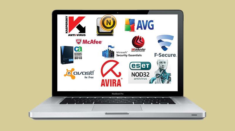ตอบปัญหา ผู้ใช้ Mac ควรลงโปรแกรมป้องกัน Virus หรือไม่ ?